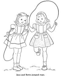 Small Picture 34 best Coloring Pages images on Pinterest Coloring sheets
