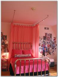 excellent accessories for kid bedroom decoration with various ikea kid curtain exciting girl bedroom decoration