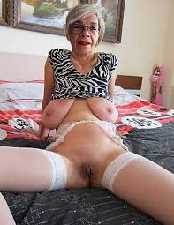 Old Woman Pictures Free Granny Porn