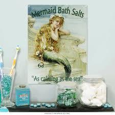 Old Fashioned Bathroom Decor Bathroom Decor Powder Room Decor And Vintage Bathroom Decorating