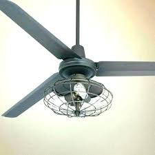 unique ceiling fans lights without fan no remote control inch 3 blade lighting delectable