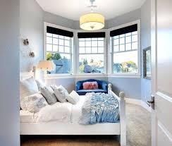 Schlafzimmer Luftfeuchtigkeit Nolte Schlafzimmer Horizont Zu Hohe