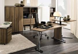 office desk ideas nifty. Ideas For Home Office Desk Of Nifty Decorating Photos