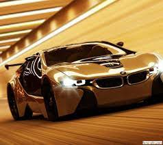 HD Car Wallpapers Free Download (Zip ...