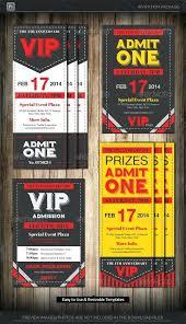 Concert Invite Template Concert Invitation Template Preschool Ticket Jonathanbaker Co