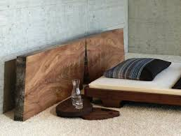 wood design furniture. Wood Design Furniture. Designer Solid Bed By Ign.design Furniture E