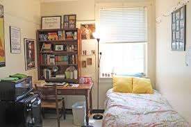 colleges with coed bathrooms. Annapolis Dorm Room Admissions St. John\u0027s College Colleges With Coed Bathrooms
