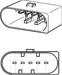 jeep wrangler wiring diagram image 2000 jeep wrangler sound bar wiring diagram wirdig on 1992 jeep wrangler wiring diagram