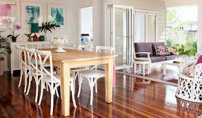 captivating coastal dining chairs 19 room ideas