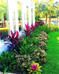 small flower bed ideas small flower bed ideas id switch out the small red plants for