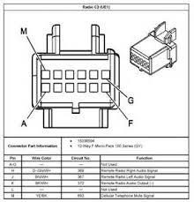 2006 saturn vue wiring schematic images fuel pump re wiring 2006 saturn vue radio wiring diagram gm06 2006 wiring