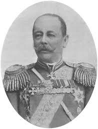 Alexander Meller-Zakomelsky - Wikipedia
