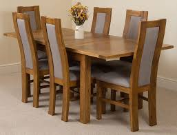 rustic wood kitchen tables reclaimed wood dining table set round oak dining table