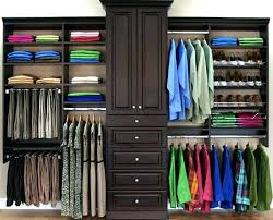 professional closet organization closet organization professional organizing