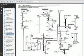 old tecumseh v50 wiring help doityourselfcom community forums bmw wiring diagrams e30 e28 e34 e24 e23 e32