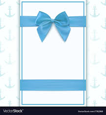 greeting card templates free blank greeting card template royalty free vector image