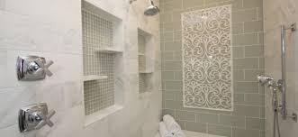 Kitchen And Bath Tile Stores Tile Store Kitchen Backsplash Sarasota Fl Sandollar Tile