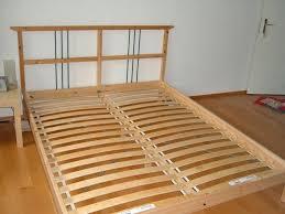 queen size bed frame slats – szabloniki.info
