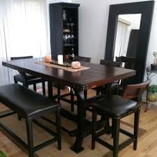 Mor Furniture for Less 46 s & 279 Reviews Furniture