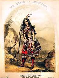 best people longfellow s hiawatha images henry the song of hiawatha by henry w an epic poem about an n native american hero loosely based on legends of the ojibwe other tribes