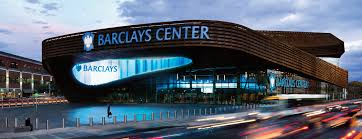 Bank Atlantic Center Suite Seating Chart Barclays Center