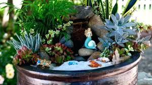 outside fairy garden ideas fairy and gnome garden kits outside fairy houses my fairy garden fairy