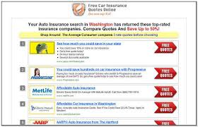 The General Insurance Quotes Fascinating The General Insurance Quote Online Free BETTER FUTURE