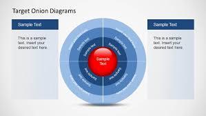 similiar target diagram template keywords target diagram template target get image about wiring diagram