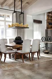 fantastic rustic rectangular chandeliers with rustic dining room chandeliers