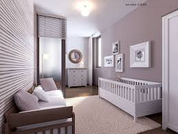 baby roomexciting grey white stripe nursery room design inspiration with light blue minimalist table baby nursery lighting ideas