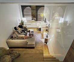 Best Bed For Studio Apartment Art Studio Layout Plan Studio - Studio apartment furniture layout
