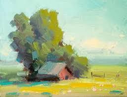 43 Art by Elio Camacho ideas   art, painting workshop, landscape ...