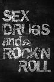 rock and roll art on rock n roll wall art with rock and roll art fine art america