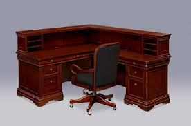office furniture reception desks large receptionist desk. gallery 22 images of l shaped reception desk office furniture desks large receptionist r