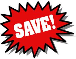 SAVE ON REGISTRATION FEES 2016-2017 | Gymfest