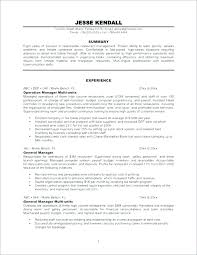 Apartment Leasing Agent Resume Examples Leasing Consultant Resume Sample Apartment Leasing Agent Resume
