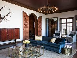 Velvet Living Room Furniture 1000 Ideas About Tufted Sofa On Pinterest For Elegant Velvet