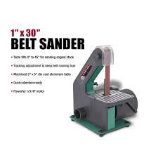 bench sander harbor freight. 1 inch belt sander bench harbor freight p