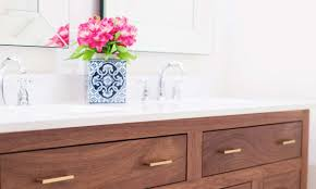 RHI LLC Residential Remodeling And Custom Carpentry - Bathroom remodeling st louis mo
