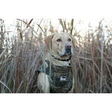 Neoprene Dog Vest Size Chart Banded 3mm Dog Parka Neoprene Dog Vest