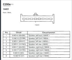 2003 ford focus svt wiring diagram ford focus radio wiring diagram 2005 ford focus radio wire diagram 2003 ford focus svt wiring diagram wiring diagram for ford focus radio wiring a three way