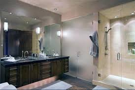 bathroom chandelier lighting ideas bathroom vanity mirror lighting ideas as you can see bathroom chandelier lighting