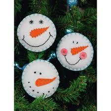 Best 25 Felt Christmas Ideas On Pinterest  Felt Christmas Trees Easy Christmas Felt Crafts