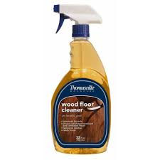 hard wood floor cleaners unique hardwood floor cleaning tile cleaner stainless steel sink cleaner of hard