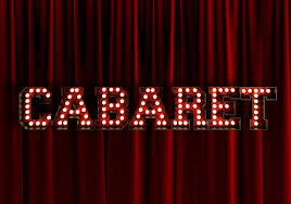 """Résultat de recherche d'images pour """"cabaret"""""""