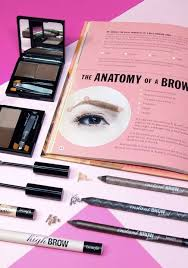 do you love yours get them shaped to flatter your face instantly at the benefit brow bar at ulta beauty s and keep them looking fresh with these