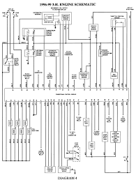 repair guides wiring diagrams wiring diagrams autozone com 5 3 0l engine schematic