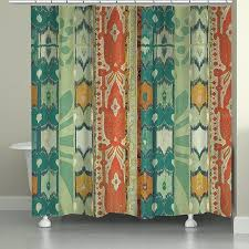 bohemian style curtains bold with bohemian style curtains uk bohemian style curtains crochet curtain affiliate bohemian style curtains uk