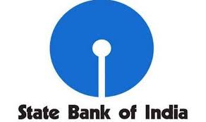 Image result for sbi clerk