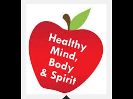 health wellness and fitness video tips healthy body healthy mind  health wellness and fitness video tips healthy body healthy mind healthy body sick mind